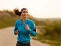 Alimentation, sport : 5 conseils pour se (re)prendre en main, dès maintenant !