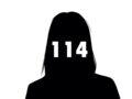 114e féminicide : une femme de 33 ans retrouvée morte près de Morlaix, son compagnon en garde à vue