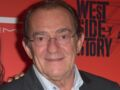 """""""C à vous"""" : Jean-Pierre Pernaut se confie sur son absence du 13h de TF1"""