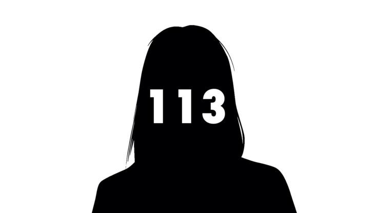113e féminicide: une femme de 53 ans tuée à coup de carabine par son compagnon
