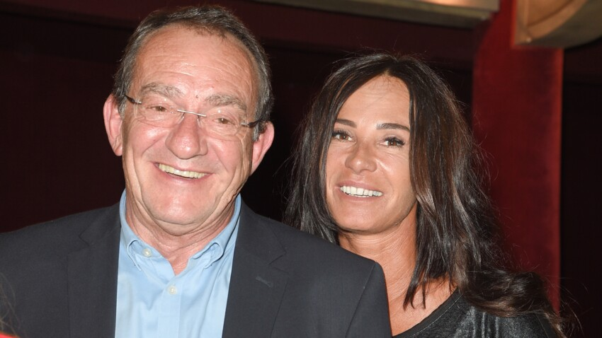 Jean-Pierre Pernaut : son bel hommage à Miss France 1990 qui a ému sa femme Nathalie Marquay