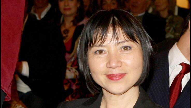 Anh Dao Traxel, réconciliée avec Claude Chirac : elle raconte leur brouille et leurs retrouvailles