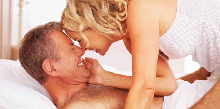 Témoignages : comment elles pimentent leur vie sexuelle après 60 ans