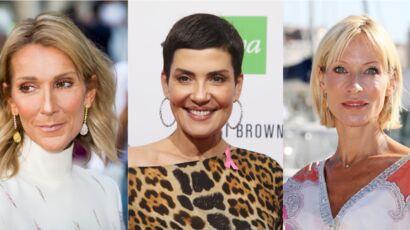 Coupes Courtes 2019 Les Modeles A Adopter Apres 50 Ans Femme Actuelle Le Mag