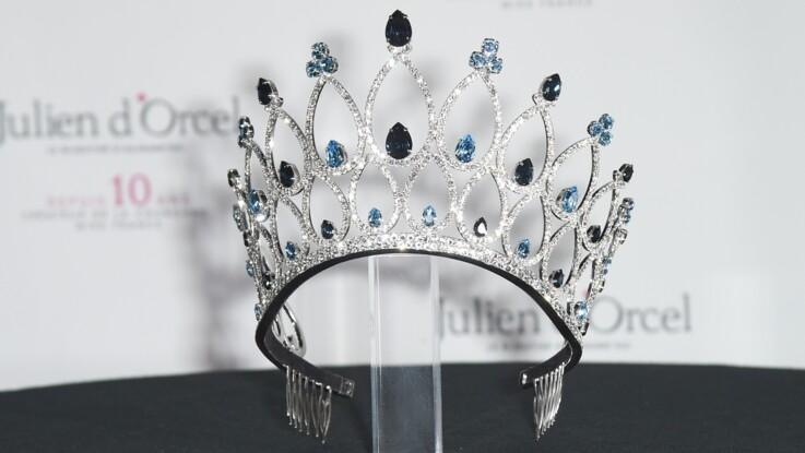 Miss France 2020 : une candidate recalée à cause de son poids ?