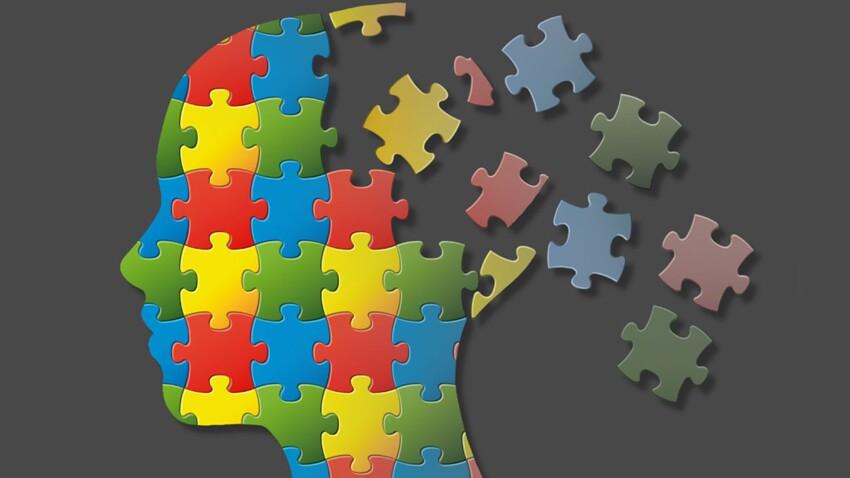 Alzheimer : de la choline pour éloigner la maladie ?