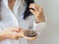 5 raisons pour lesquelles on a les cheveux cassants