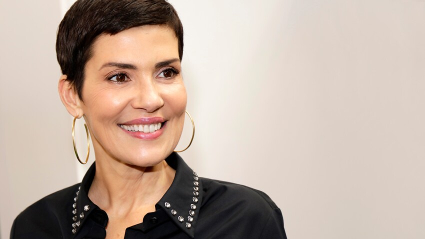 3 conseils de Cristina Cordula pour avoir une peau plus jeune