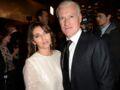 Didier Deschamps : sa déclaration d'amour touchante à sa femme Claude