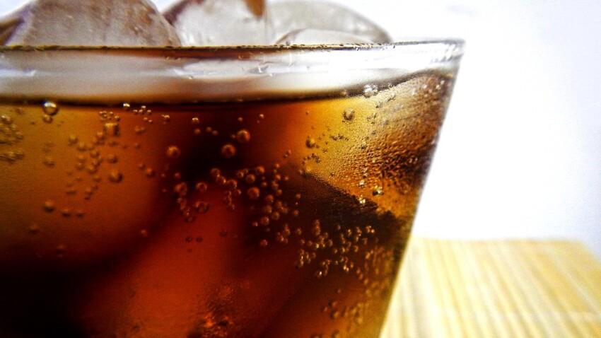 Gastro-entérite : boire du coca, est-ce vraiment efficace contre la maladie ?