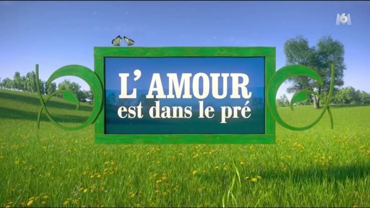 """Aude (""""L'Amour est dans le pré 2018"""") : maman solo, elle demande des conseils pour gérer deux enfants en bas âge"""