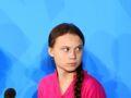 Greta Thunberg : sa mère, Malena Ernman, n'approuve pas ses méthodes