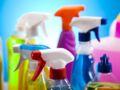 Trois quarts des Français utilisent des pesticides chez eux, quelles sont les précautions à prendre ?
