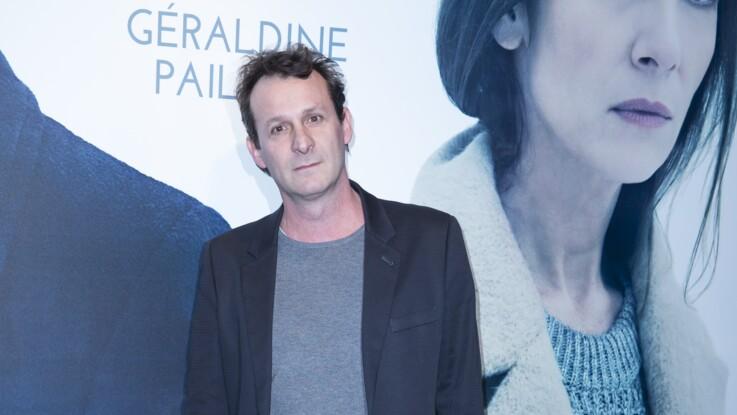 """""""Le Premier oublié"""" : 5 choses à savoir sur Christophe Lamotte, le réalisateur du téléfilm de TF1"""