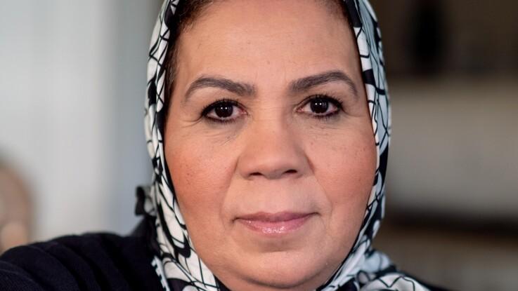 """Latifa Ibn Ziaten: """"Je ne veux pas d'un autre Merah"""""""