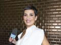 Cristina Cordula : ses 8 astuces infaillibles pour un selfie parfait