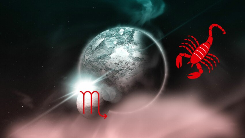 Mercure rétrograde en Scorpion et en Balance : quels sont ses effets ?