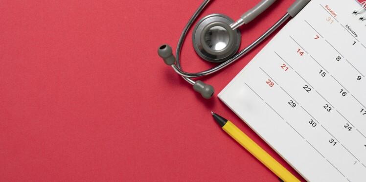 Les médecins feront-ils bientôt payer les rendez-vous oubliés ?