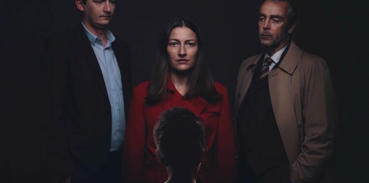 """On a vu """"The Victim"""" (France 2), pourquoi il ne faut pas rater cette série ?"""