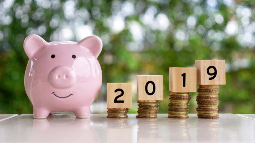 Agirc-Arrco : les retraites complémentaires officiellement revalorisées
