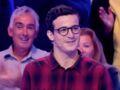"""""""Les 12 coups de midi"""" : Paul se rebelle contre Jean-Luc Reichmann"""