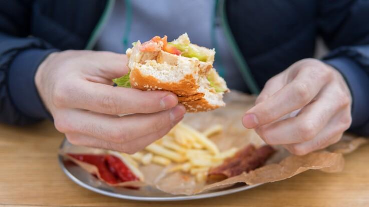 250 millions d'enfants obèses dans le monde d'ici 2030, et ce n'est pas seulement à cause de la malbouffe