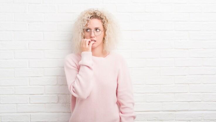 Onychophagie : les astuces de l'hypnothérapeute pour arrêter de se ronger les ongles
