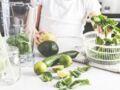 Protecteurs, antioxydants : 8 aliments bons pour les yeux