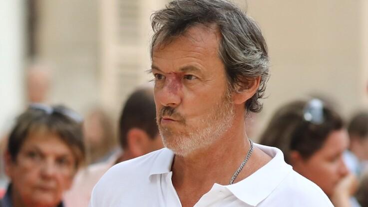 Jean-Luc Reichmann : ce troublant détail qui le lie encore à Christian Quesada