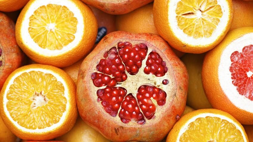Vitamine C : dans quels cas a-t-on vraiment besoin de faire une cure ?