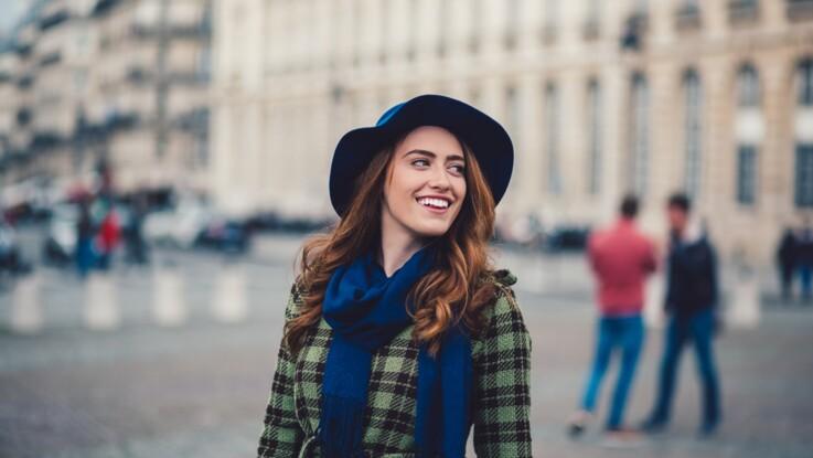 4 habitudes beauté typiquement françaises