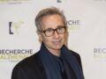 Thierry Lhermitte : cette maladie méconnue dont souffre le comédien