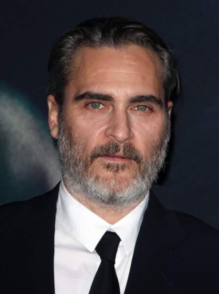 En 2019, l'acteur a retrouvé son physique d'origine