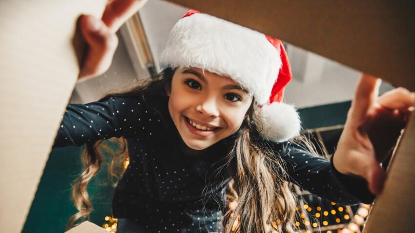 Noël 2019 : le top 10 des jouets qui vont se retrouver sous le sapin