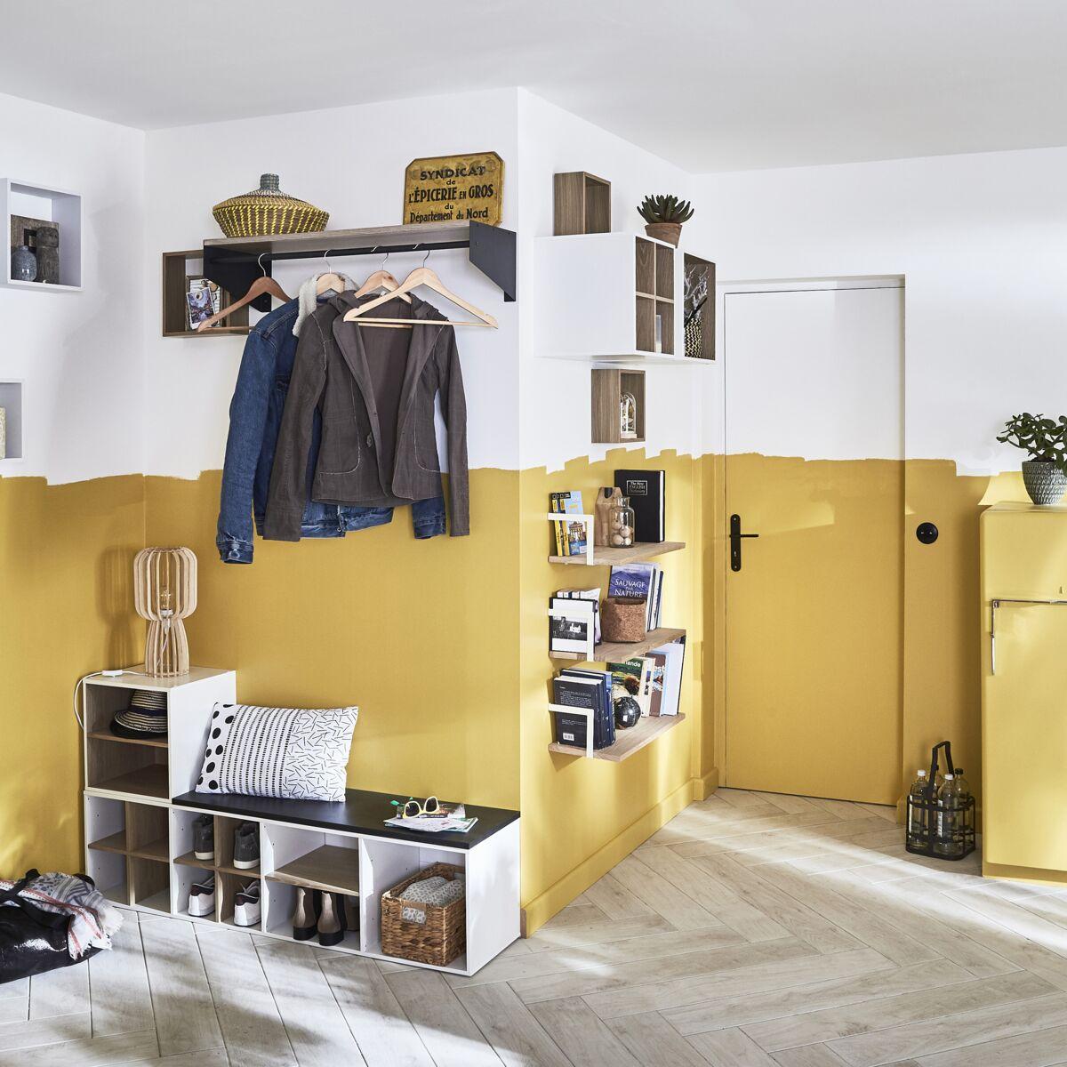 Comment Aménager Son Hall D Entrée nos 5 idées pour aménager une entrée : femme actuelle le mag