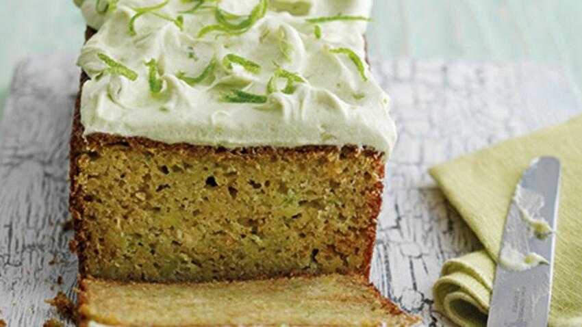 Cakes d'automne : 10 recettes sucrées pour le goûter ou l'heure du thé
