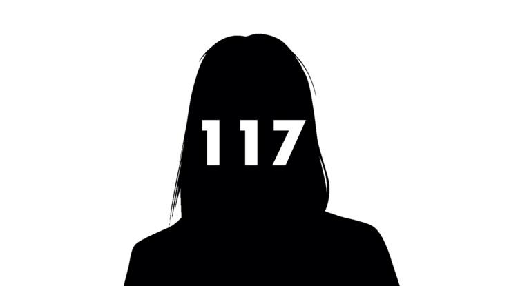 117e féminicide: un octogénaire tue son épouse et se suicide