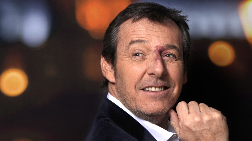 """Élimination de Paul (""""12 coups de midi"""") : le coup de gueule de Jean-Luc Reichmann contre """"Touche pas à mon poste"""""""