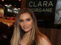 Vidéo - Clara Morgane se dévoile sans maquillage et donne ses secrets de beauté
