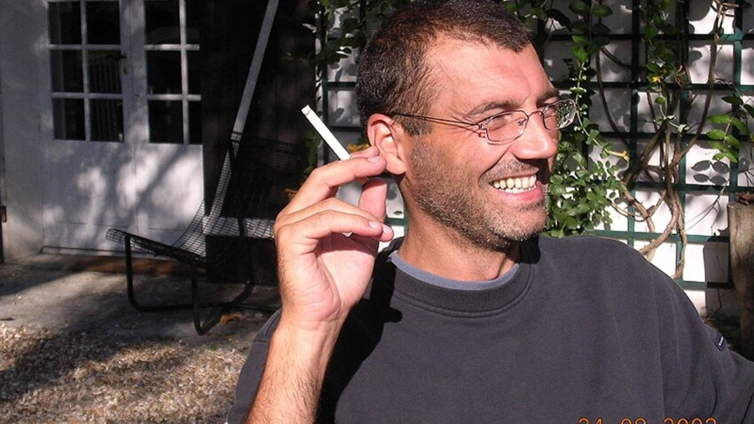 Xavier Dupont de Ligonnès aurait été arrêté ce vendredi