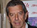 Michel Cymes démoli par une célèbre réalisatrice : ça ne va pas lui plaire !