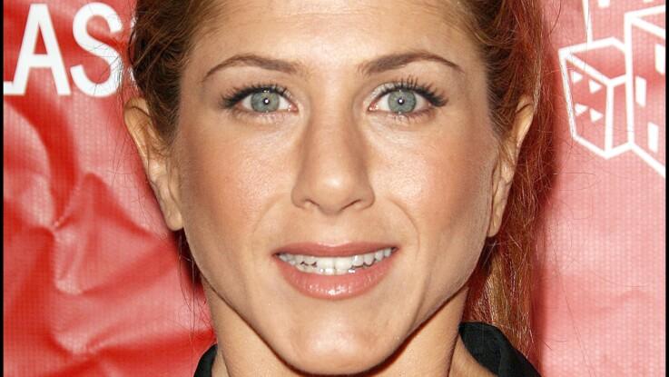 """""""Friends"""" : un acteur de la série raconte comment sa rencontre avec Jennifer Aniston a failli lui coûter sa place"""