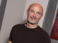 Frank Leboeuf : comparé à Adolf Hitler, il porte plainte contre Thierry Samitier