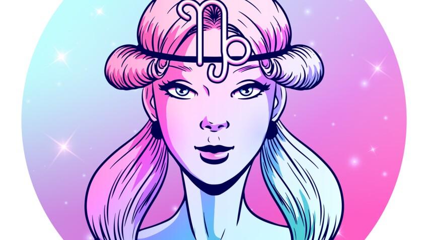 Novembre 2019 : horoscope du mois pour le Capricorne
