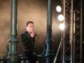 Jean-Baptiste Guégan, sosie vocal de Johnny Hallyday : ses avocats ont tout prévu