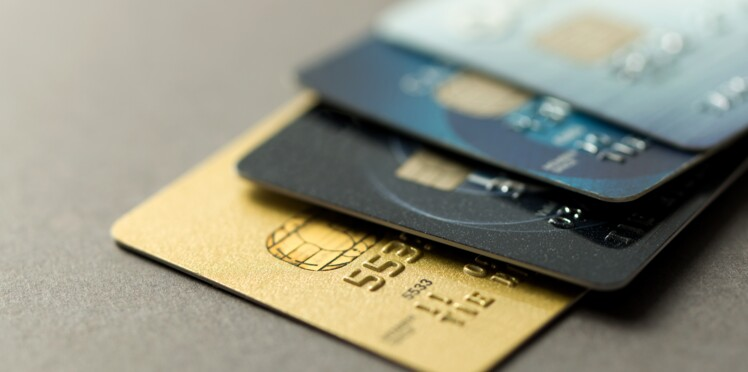 Carte de débit et carte de crédit, quelle différence ?