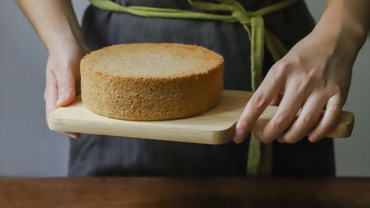 Gâteau au yaourt : les secrets de la réussite