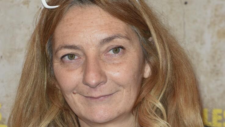 Corinne Masiero : le défaut qui agace la réalisatrice Josée Dayan