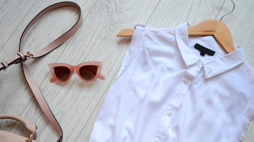 Vide-dressing : 6 astuces pour bien vendre sur Vinted