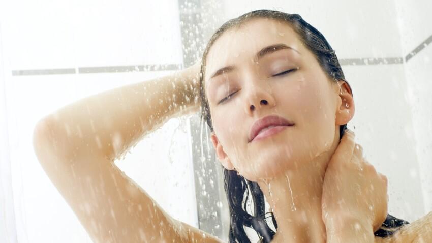 Le shampooing solide, je me laisse tenter ?